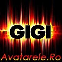 Poze Gigi
