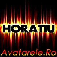Horatiu