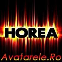 Horea