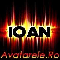 Poze Ioan