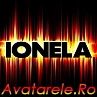 Poze Ionela