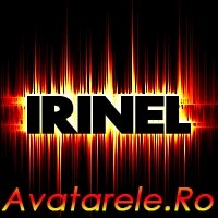 Irinel