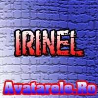 Poze Irinel