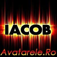 Iacob