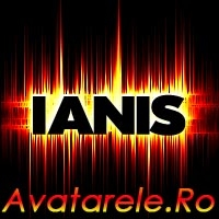 Ianis