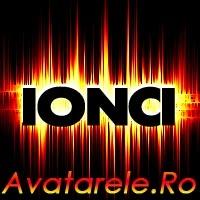 Ionci