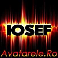 Iosef