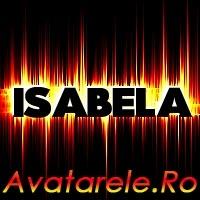 Isabela