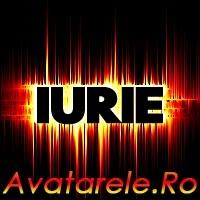 Iurie