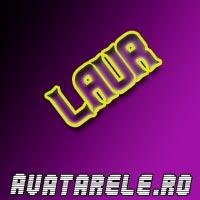 Poze Laur