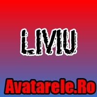 Poze Liviu