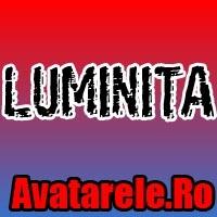 Poze Luminita