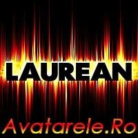 Laurean