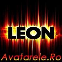 Poze Leon