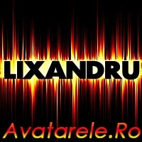 Poze Lixandru