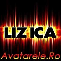 Lizica