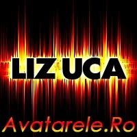 Lizuca