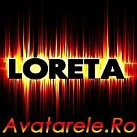 Loreta