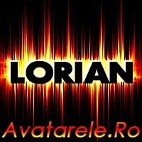 Lorian
