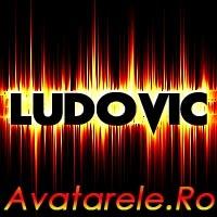 Poze Ludovic