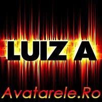 Poze Luiza