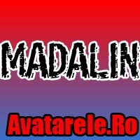 Poze Madalin