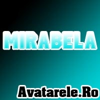 Mirabela