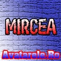 Poze Mircea