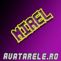 Poze Mirel