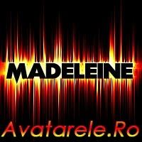 Madaleine