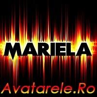 Mariela
