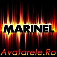 Poze Marinel