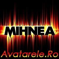 Mihnea