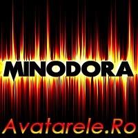 Minodora