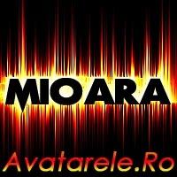 Mioara
