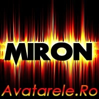 Miron