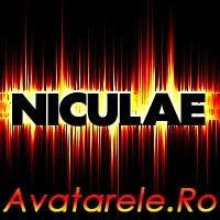 Niculae