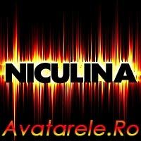 Niculina