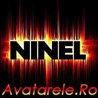 Poze Ninel