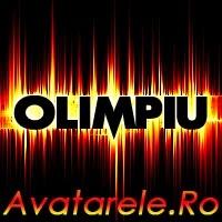 Olimpiu
