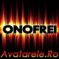 Onofrei