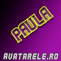 Poze Paula