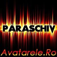 Paraschiv
