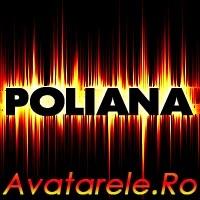 Poze Poliana