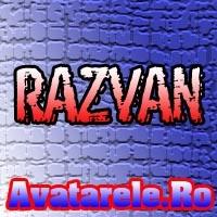 Poze Razvan