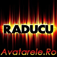 Raducu