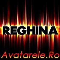 Rechina