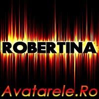 Robertina