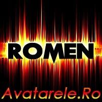Romen