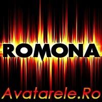 Romona